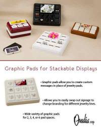 Graphic Pads