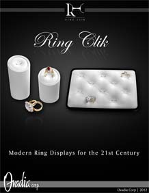 Ring Clik catalog