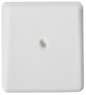 #S105 :: Stickpin Special Oro-Lite™ Pad